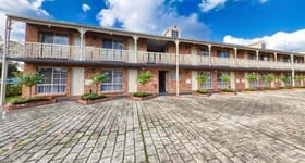 Hotel, Motel, Pub & Leisure commercial property for sale at Wangaratta VIC 3677