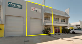 Factory, Warehouse & Industrial commercial property sold at 10/348 Victoria Road Malaga WA 6090