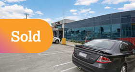Shop & Retail commercial property sold at 175 Bromfield Street Colac VIC 3250