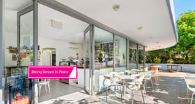 Shop & Retail commercial property sold at 49 Elanora Road Elanora Heights NSW 2101