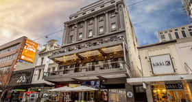 Hotel, Motel, Pub & Leisure commercial property for sale at 128 Rundle Mall Adelaide SA 5000