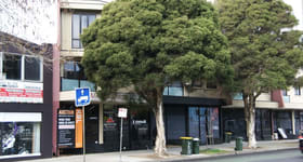 Retail commercial property for sale at 392 St Kilda Road St Kilda VIC 3182