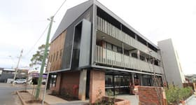 Offices commercial property for sale at 1/111-113 Campbell Street Toowoomba City QLD 4350
