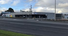 Retail commercial property for sale at 202 Creswick Road Ballarat Central VIC 3350
