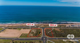 Development / Land commercial property for sale at 66 Ocean Drive Bunbury WA 6230