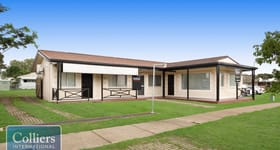 Medical / Consulting commercial property for sale at 70 THURINGOWA Drive Thuringowa Central QLD 4817