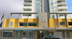 Medical / Consulting commercial property for sale at 166/15 Aberdeen Street Perth WA 6000