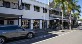 Shop & Retail commercial property for lease at 24 Logan Road Woolloongabba QLD 4102