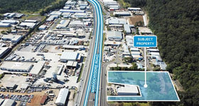 Industrial / Warehouse commercial property for sale at 565 Maroochydore Road Kunda Park QLD 4556