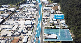 Factory, Warehouse & Industrial commercial property for sale at 565 Maroochydore Road Kunda Park QLD 4556