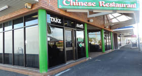 Shop & Retail commercial property for sale at 225 Musgrave Street Berserker QLD 4701