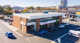 Offices commercial property for lease at 7-11 Botany Street Phillip ACT 2606