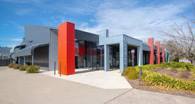 Industrial / Warehouse commercial property for sale at 2 Lyell Street Fyshwick ACT 2609