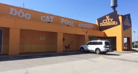Shop & Retail commercial property sold at 6/218 Rockingham Road Spearwood WA 6163