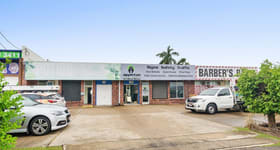 Factory, Warehouse & Industrial commercial property sold at 365 BAYSWATER Road Garbutt QLD 4814