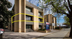 Medical / Consulting commercial property for sale at 13/183 Tynte Street North Adelaide SA 5006