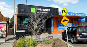 Offices commercial property sold at 32 Spring Square Hallam VIC 3803