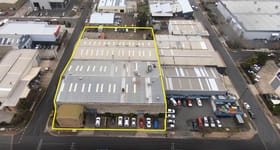 Factory, Warehouse & Industrial commercial property sold at 18-24 Deloraine Road Edwardstown SA 5039