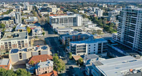 Offices commercial property for sale at West Perth WA 6005