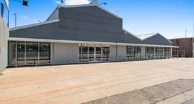Showrooms / Bulky Goods commercial property for sale at 203 Anzac Avenue Harristown QLD 4350