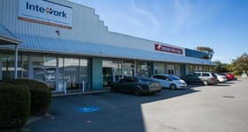 Offices commercial property for lease at 13/200 Winton Road Joondalup WA 6027