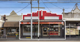 Other commercial property for sale at 11-13 Sydney Road Coburg VIC 3058