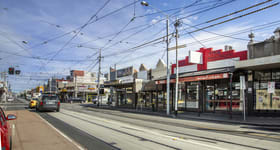 Shop & Retail commercial property for lease at 11-13 Sydney  Road Coburg VIC 3058