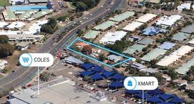 Development / Land commercial property for sale at 6-8 Acheron Avenue Cranbrook QLD 4814