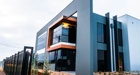 Factory, Warehouse & Industrial commercial property for sale at 1-52/101 Boundary Road Carrum Downs VIC 3201