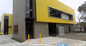Offices commercial property for sale at 1/58 Tarnard Drive Braeside VIC 3195