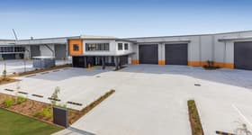 Factory, Warehouse & Industrial commercial property sold at 25 Kingsbury Street Brendale QLD 4500