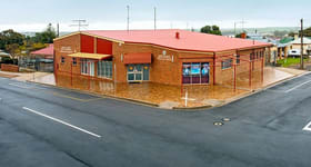 Offices commercial property for sale at Lots 101 & 102, Seventh Street Murray Bridge SA 5253