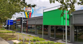 Showrooms / Bulky Goods commercial property sold at 1858 Princes Highway Clayton VIC 3168