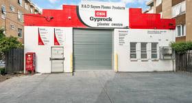 Development / Land commercial property for sale at 49 De Carle Lane Brunswick VIC 3056