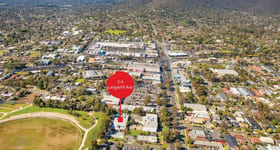 Medical / Consulting commercial property for sale at 2-4 Langwith Ave Boronia VIC 3155