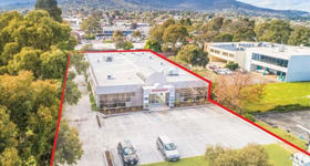 Development / Land commercial property for sale at 2-4 Langwith Ave Boronia VIC 3155