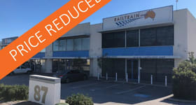 Industrial / Warehouse commercial property for sale at 5/87 President Street Welshpool WA 6106