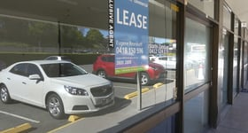 Medical / Consulting commercial property for sale at Lot 2/3282 Mt Lindesay Hwy Browns Plains QLD 4118