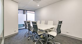 Medical / Consulting commercial property for lease at Lot 203/8 Stuart Street Bulimba QLD 4171