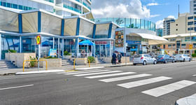 Shop & Retail commercial property for sale at 8-9/300 Marine Parade Labrador QLD 4215