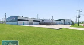 Factory, Warehouse & Industrial commercial property for sale at 10-14 Parkside Drive Condon QLD 4815