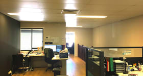 Offices commercial property for lease at Unit 11 Lot 33 Meakin Road Meadowbrook QLD 4131