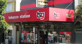 Shop & Retail commercial property sold at 122 Walker Street Casino NSW 2470