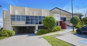 Offices commercial property sold at 24 White Street Nerang QLD 4211