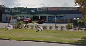 Shop & Retail commercial property sold at 28 Greenway Drive Tweed Heads South NSW 2486