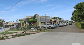 Shop & Retail commercial property sold at 2/18 Farrell Street Yandina QLD 4561