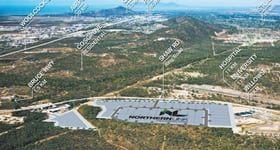 Industrial / Warehouse commercial property for sale at 82 Northern Link Circuit Shaw QLD 4818