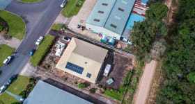 Industrial / Warehouse commercial property for sale at 13 Jarrah Street Cooroy QLD 4563