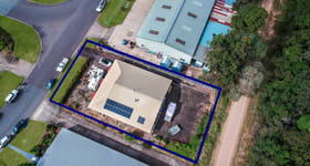 Factory, Warehouse & Industrial commercial property for sale at 13 Jarrah Street Cooroy QLD 4563