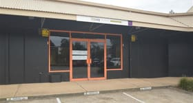 Shop & Retail commercial property sold at Shop 1/4a Garnett Road East Maitland NSW 2323